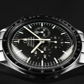 OM21219S_Omega_Speedmaster_Professional_Moonwatch_(Special_Presentation_Case)_Close8.JPG