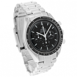 OM21219S_Omega_Speedmaster_Professional_Moonwatch_(Special_Presentation_Case)_Dial_1.jpg