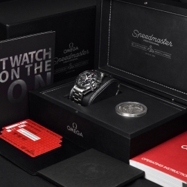 OM21297S_Omega_Speedmaster_Professional_Moonwatch_Apollo_11_40th_Anniversary_Limited_Edition_Box.JPG