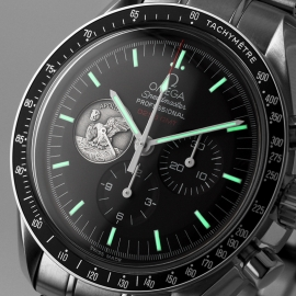 OM21297S_Omega_Speedmaster_Professional_Moonwatch_Apollo_11_40th_Anniversary_Limited_Edition_Close1.jpg