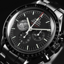 OM21297S_Omega_Speedmaster_Professional_Moonwatch_Apollo_11_40th_Anniversary_Limited_Edition_Close2.JPG