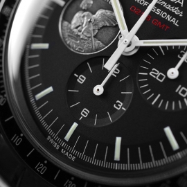 OM21297S_Omega_Speedmaster_Professional_Moonwatch_Apollo_11_40th_Anniversary_Limited_Edition_Close6.JPG