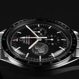 OM21297S_Omega_Speedmaster_Professional_Moonwatch_Apollo_11_40th_Anniversary_Limited_Edition_Close8.JPG