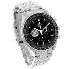 OM21297S_Omega_Speedmaster_Professional_Moonwatch_Apollo_11_40th_Anniversary_Limited_Edition_Dial.jpg