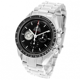 OM21297S_Omega_Speedmaster_Professional_Moonwatch_Apollo_11_40th_Anniversary_Limited_Edition_Back.jpg