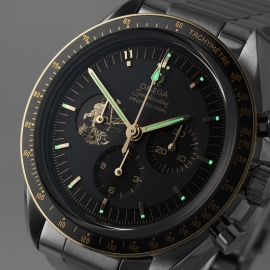 OM21311S_Omega_Speedmaster_Apollo_11_50th_Anniversary_Limited_Edition_Close1.jpg