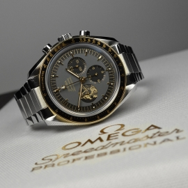 OM21311S_Omega_Speedmaster_Apollo_11_50th_Anniversary_Limited_Edition_Close10.JPG