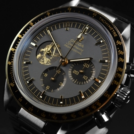 OM21311S_Omega_Speedmaster_Apollo_11_50th_Anniversary_Limited_Edition_Close2.JPG