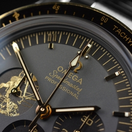 OM21311S_Omega_Speedmaster_Apollo_11_50th_Anniversary_Limited_Edition_Close4_1.JPG