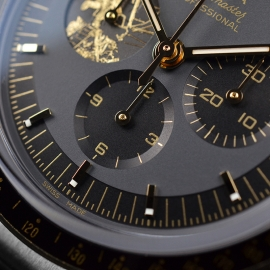 OM21311S_Omega_Speedmaster_Apollo_11_50th_Anniversary_Limited_Edition_Close5_1.JPG