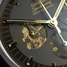 OM21311S_Omega_Speedmaster_Apollo_11_50th_Anniversary_Limited_Edition_Close6_2.JPG