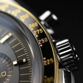 OM21311S_Omega_Speedmaster_Apollo_11_50th_Anniversary_Limited_Edition_Close7_1.JPG