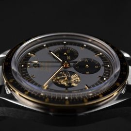 OM21311S_Omega_Speedmaster_Apollo_11_50th_Anniversary_Limited_Edition_Close8_1.JPG