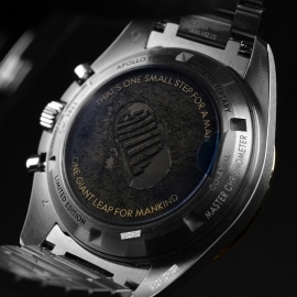 OM21311S_Omega_Speedmaster_Apollo_11_50th_Anniversary_Limited_Edition_Close9.JPG