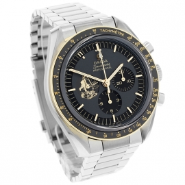 OM21311S_Omega_Speedmaster_Apollo_11_50th_Anniversary_Limited_Edition_Dial.jpg