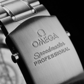 OM21531S Omega Speedmaster Professional Moonwatch (Special Presentation Case) Close8 1