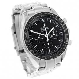 OM21531S Omega Speedmaster Professional Moonwatch (Special Presentation Case) Dial 1