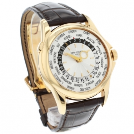 PA18512S_Patek_Philippe_World_Time_Dial.jpg