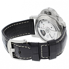 PA20205S-Panerai-Luminor-Marina-1950-3-Days-42mm-Back 1