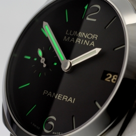 PA20205S-Panerai-Luminor-Marina-1950-3-Days-42mm-Close221