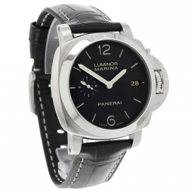 PA20205S-Panerai-Luminor-Marina-1950-3-Days-42mm-Dial