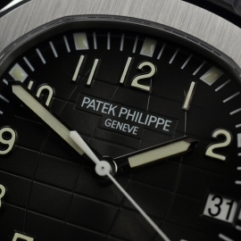PA20464S Patek Philippe Aquanaut Close11