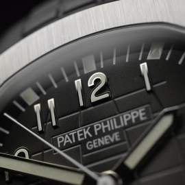 PA20464S Patek Philippe Aquanaut Close15