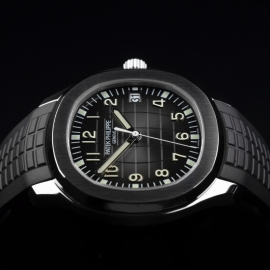 PA20464S Patek Philippe Aquanaut Close21
