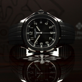 PA20464S Patek Philippe Aquanaut Close24
