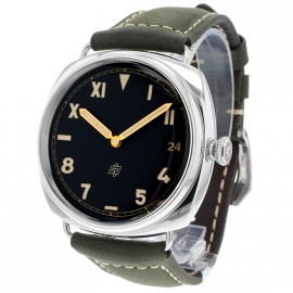 PA20676S_Panerai_Radiomir_California_3_Days_Special_Edition_Back.jpg
