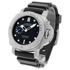 Panerai Luminor Submersible 1950