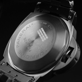 PA21228S Panerai Luminor Marina Close2