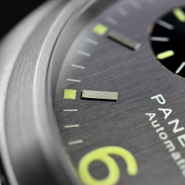 PA21228S Panerai Luminor Marina Close5
