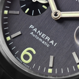 PA21228S Panerai Luminor Marina Close6 1