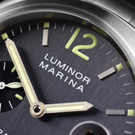 PA21228S Panerai Luminor Marina Close7 1
