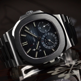 PK20939S Patek Philippe Nautilus Close9