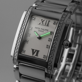 PK21614S Patek Philippe Twenty 4 Close1