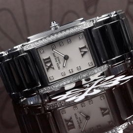 PK21614S Patek Philippe Twenty 4 Close11