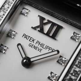 PK21614S Patek Philippe Twenty 4 Close3