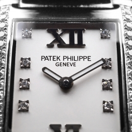 PK21614S Patek Philippe Twenty 4 Close6