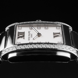 PK21614S Patek Philippe Twenty 4 Close7