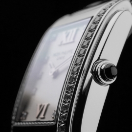 PK21614S Patek Philippe Twenty 4 Close8