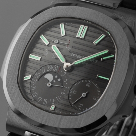 PT21241S_Patek_Philippe_Nautilus_18ct_White_Gold_Close1.jpg