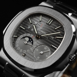 PT21241S_Patek_Philippe_Nautilus_18ct_White_Gold_Close2.JPG