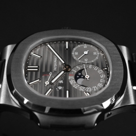 PT21241S_Patek_Philippe_Nautilus_18ct_White_Gold_Close8_1.JPG