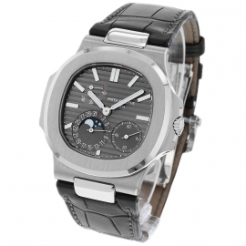 PT21241S_Patek_Philippe_Nautilus_18ct_White_Gold_Back.jpg