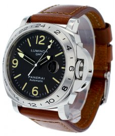 Panerai Luminor GMT Special Edition