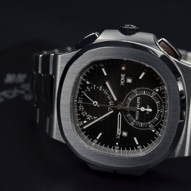 Patek-20563-cLOSE1
