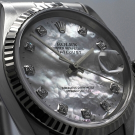 RO1793P-Rolex-Datejust-Close12_2.jpg