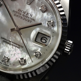 RO1793P-Rolex-Datejust-Close4_1.jpg